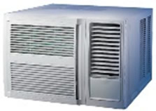 Window Wall units air conditioning