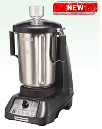 Culinary Blender